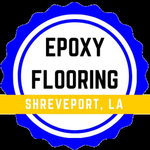 Epoxy Flooring   Shreveport, LA